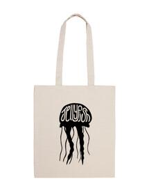 Jellyfish Bag
