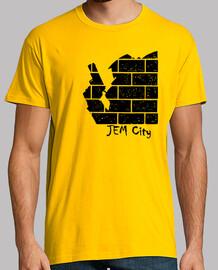 Jem city