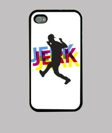 Jerk 1