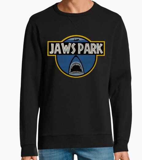 Jersey Jaws Park