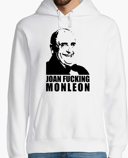 Jersey Joan Fucking Monleon