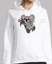 jersey koalas kawaii