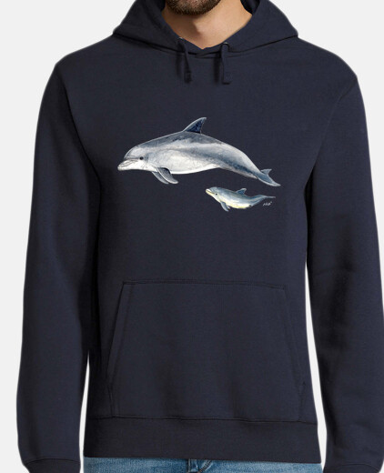 jersey man delfin mular
