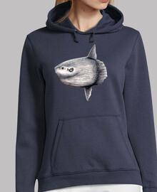 jersey moon fish