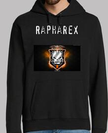 Jersey Rapharex