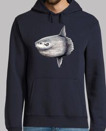 jersey sunfish