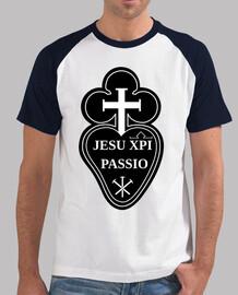 Jesu XPI Passio