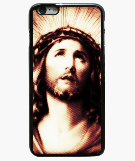 Coque Iphone 6 Plus / 6S Plus Jesus