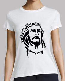 jesus cara