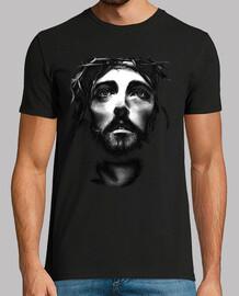 jésus christ rédempteur