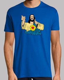 Jesus Cool