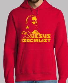 Jesus era socialista