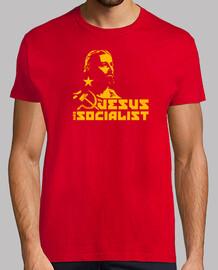 jésus était un socialiste