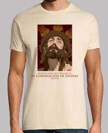 Jesús Humilde en la Coronación de Espinas · Córdoba