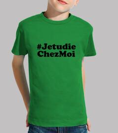 JetudieChezMoi