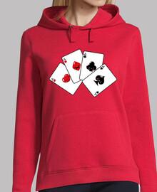 jeu de poker