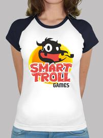 jeux de troll intelligents logo v4