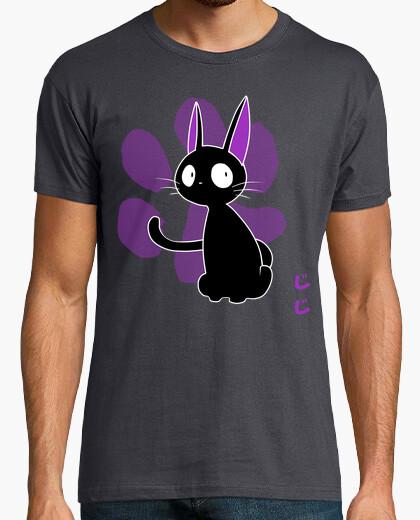 Camiseta Jiji