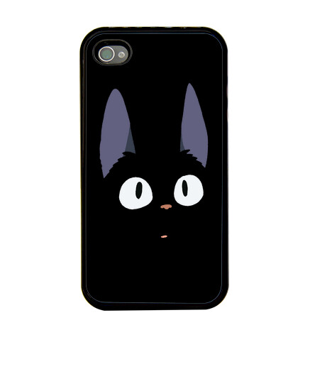 Voir Coques iPhone animaux