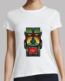 JMask - Camiseta mujer