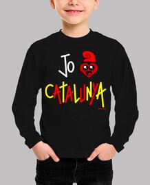 jo estimated catalonia
