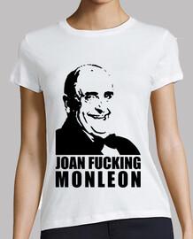 joan fucking monleon