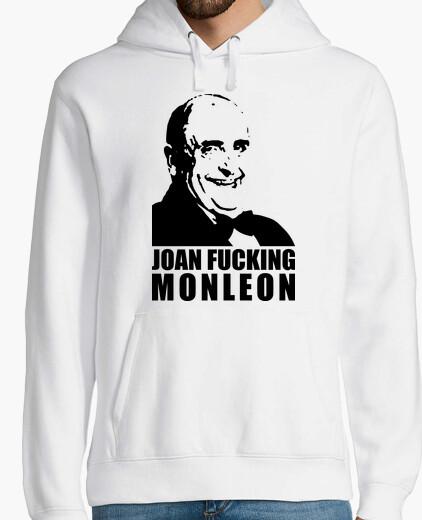 Jersey Joan Fucking Monleon