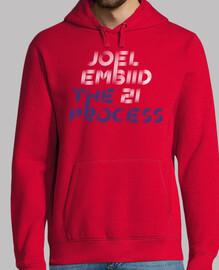 Joel Embiid The Process