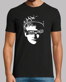 Joffrey - Fuck The King (Il Trono di Spade)