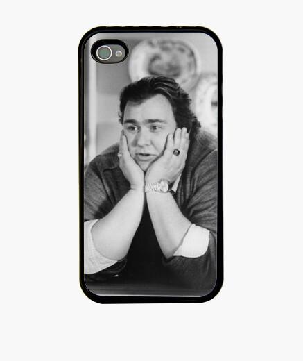 Funda iPhone John Candy