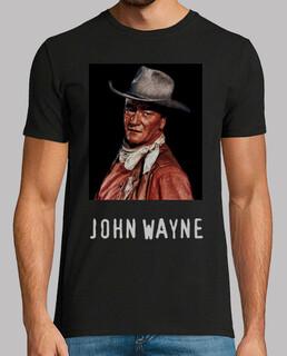 John Wayne