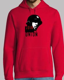 join shirt soviet union