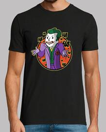Joker Boy