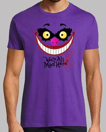 joker chat