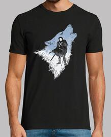 Jon Snow (Il Trono di Spade)