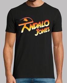 Jones Indalo
