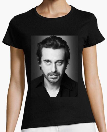 Camiseta Jordi Mollà