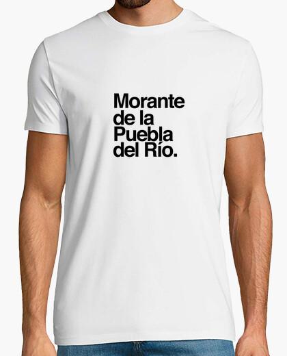 Camiseta José Antonio
