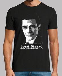 José Díaz Ramos