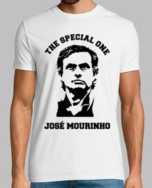 José Mourinho - The Special One