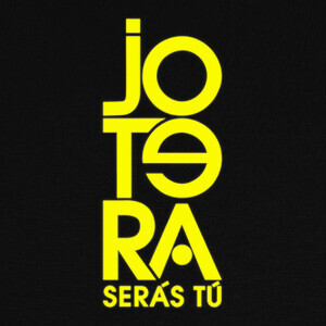 Tee-shirts jotera suisez vous all ou