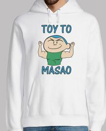 jouet masao