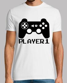 joueur 1