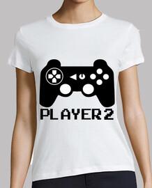 joueur 2