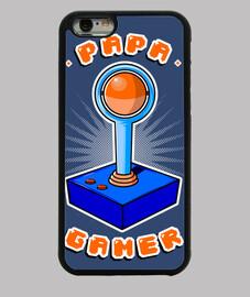 joueur pape