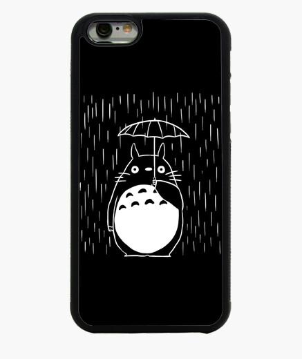 Coque Iphone 6 / 6S Jour de pluie