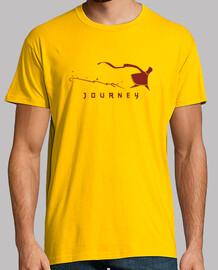 Journey Rojo