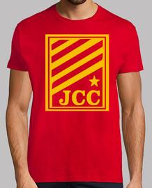 Joventut Comunista de Catalunya