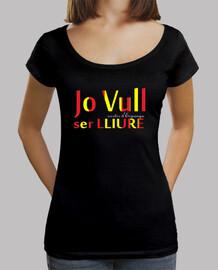 JoVull Noia