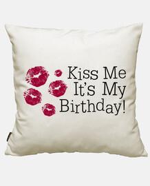 joyeux anniversaire!!
